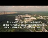 preview picture of imagefilm of Association EURATOM KIT (formerly FZK)