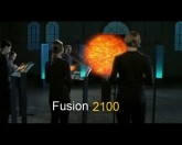 Fusion 2100 preview picture