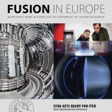 Cover Fusion in Europe 2011 | 1