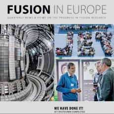 Cover Fusion in Europe 2011 | 2