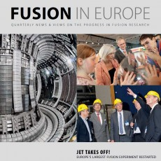 Cover Fusion in Europe 2011 | 3