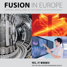 Fusion in Europe 2/2012