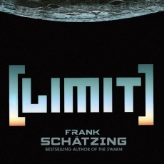 Cover Schaetzing Limit