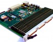 """xTCA boards – fully packed with """"MIMO """" ability, © IPFN ."""
