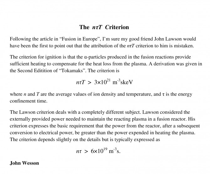 lettertotheeditor_johnwesson_the-n%cf%84t-criterion_11_8-001