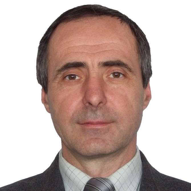 """Joining EUROfusion and establishment of Ukrainian Research Unit is an important milestone for our fusion community and we expect further fruitful joint work within EUROfusion Roadmap,"" Igor Garkusha, Kharkov Institute for Physics and Technology (KIPT), Ukraine Research Unit Head."