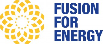 Logo_of_Fusion_for_Energy